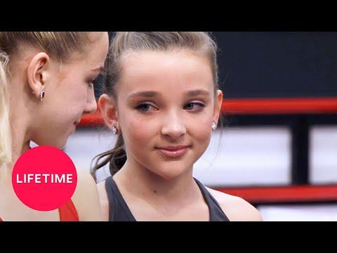 "Dance Moms: Dance Digest - ""Twilight"" (Season 2) | Lifetime"
