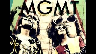 MGMT- Congratulations