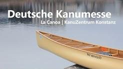 16. Deutsche Kanumesse
