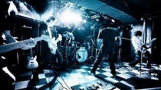 """ENVY - """"CRISTALLIZE"""" - LIVE @ FURY FEST 2005"""