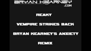 Reaky - Vempire Strikes Back (Bryan Kearney