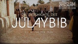 Julaybib ᴴᴰ Helden des Islam BDI