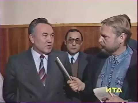 Новости ТВ о