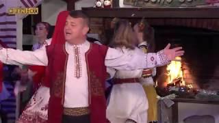 ИЛИЯ ЛУКОВ - Хоро на влюбени / ILIYA LUKOV - Horo na vlyubeni