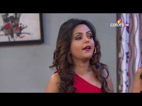Comedy Nights with Kapil - Shaadi Special - 15th March 2015 - Full Episode (HD)