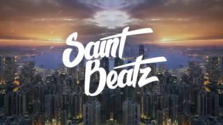 Baixar Major Lazer & MOTi - Boom (Sparobeatz Remix)