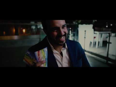 Mirage Mall AD Trailer