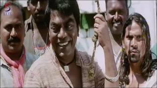 Billa The Don hindi dubbed full movie | Prabhas | Anushka Shetty | hansika