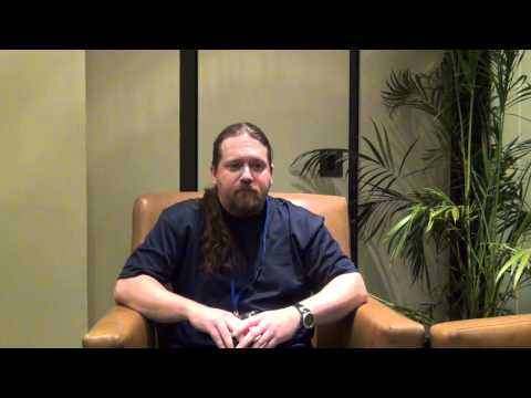 Microsoft Lync 2013 Best Practices