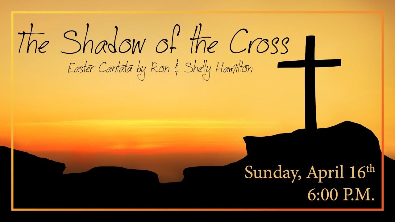 berean baptist church 4 16 17 pm easter cantata youtube