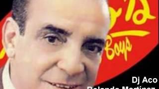 mezclas de billos mix 2016 dj Aco Rolando Martinez
