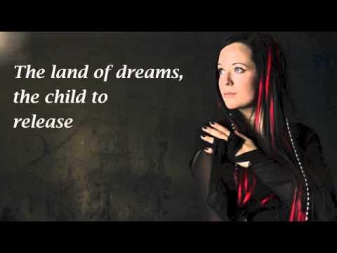 Call of the Wind ~ Xandria (lyrics)
