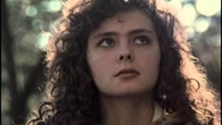 "Ирина Маркова. Фильм ""Шоу-Бой"" (1991)"