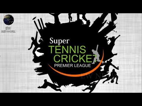 Grand Super Tennis Cricket premiere League to be organised from 3rd April