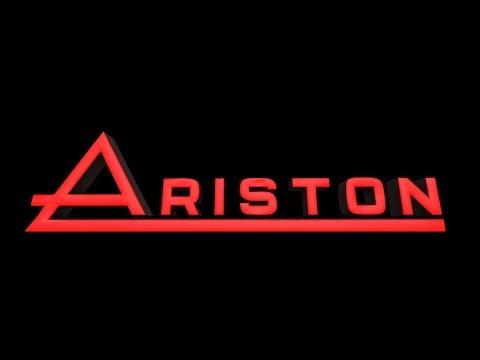 Presentazione Finale Ariston Comic Selfie