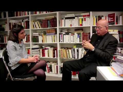 Patrick Buisson Sur La Mondialisation Libérale