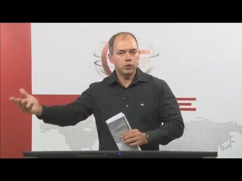 Cabe Recurso? Concurso MRE | Carlos Mendonça - Direito Constitucional