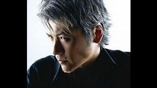 8月18日誕生日の芸能人・有名人 吉川 晃司、いとう まい子、水道橋博士...