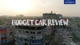Hyundai Santro Detailed Review: Price, Specs & Features | PakWheels