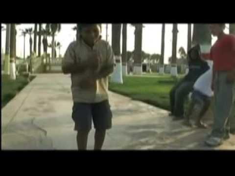 Mochila de Viaje - Reportaje Chincha Alta (3/5)