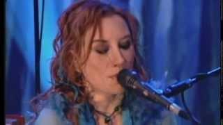Tori Amos - Caught a Lite Sneeze - Oxygen Concert 2003