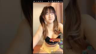 Sexy girl (bigo live)