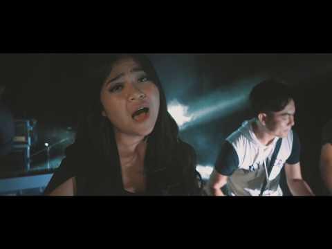 Drafity Feat Motifora - Tresna Sing Pantes (Official video klip)