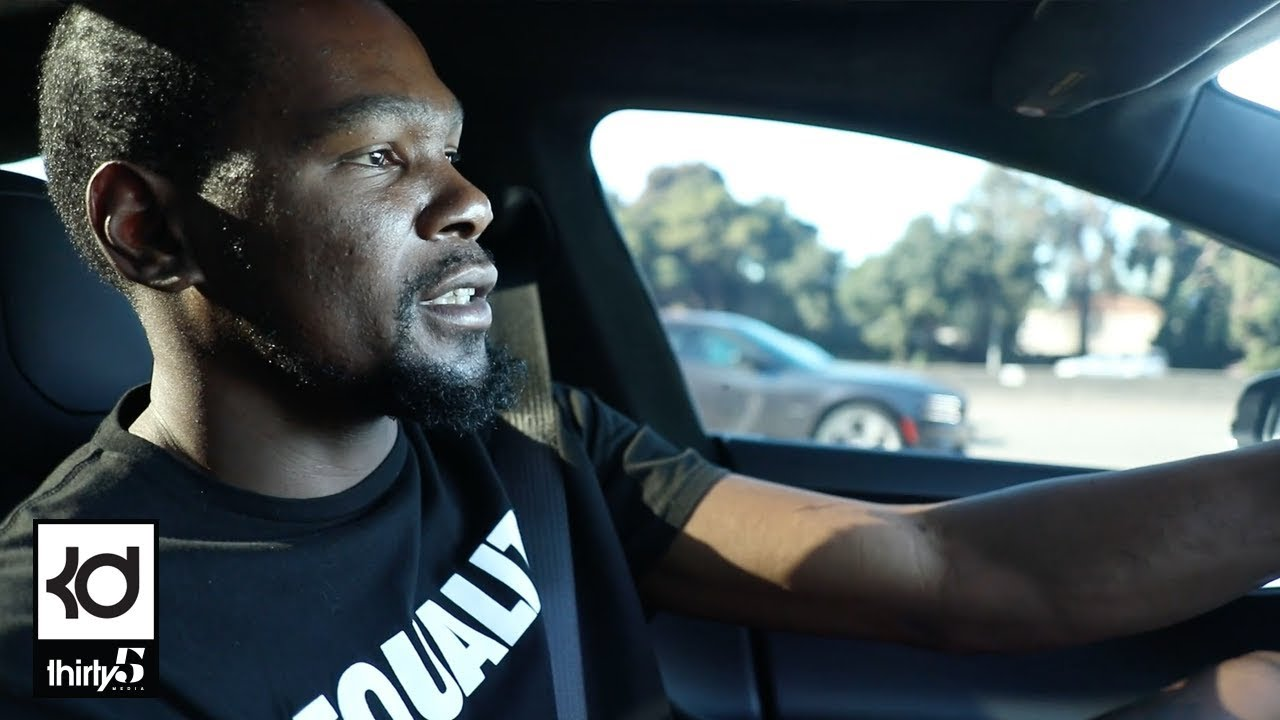 warriors-training-camp-ride-along-with-kd