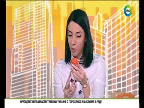 Кирилл сыров совладелец компании валента фото