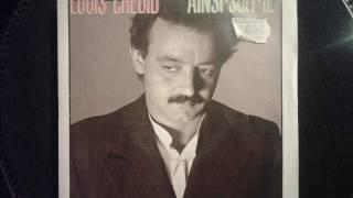 Скачать Louis Chedid Ainsi Soit Il 1981