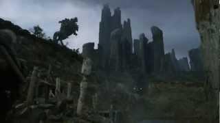 Harrenhal [HD]
