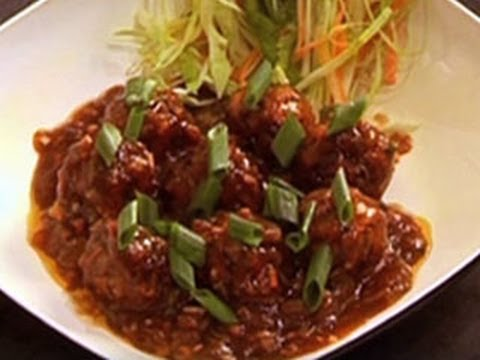 Vegetable dry manchurian recipe youtube vegetable dry manchurian recipe forumfinder Choice Image