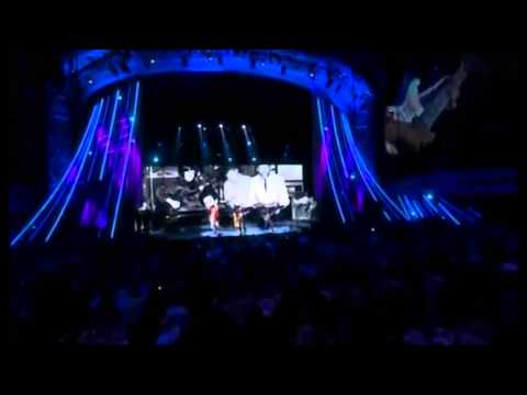 Rock and Roll Hall of Fame 2015 - Born in Chicago