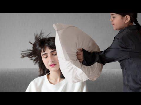 Смотреть клип Laleh - Change