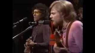 Alexis Korner & Peter Thorup - Gospelship (Sweden 1971)