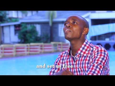 David Mambo Uteithio Witu Official Video