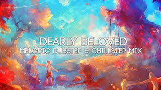'Dearly Beloved' Gaming & Chillstep Mix