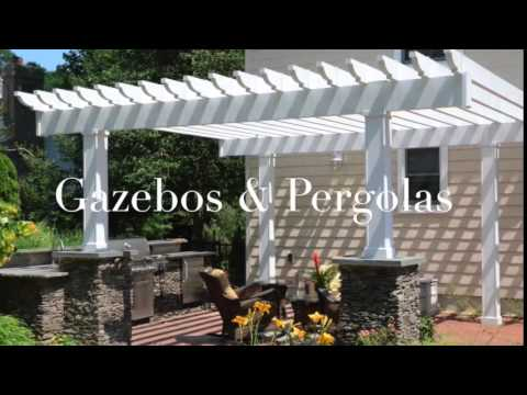 Best Landscaper in Marlboro NJ - Grounds Keeper Inc. (732) 566-1600