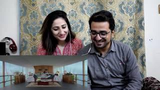 Pakistani React to Assam Tourism - Awesome Assam | Priyanka Chopra |The TVC