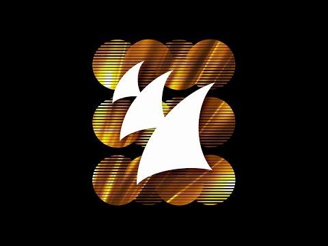 Michael Woods - Gold (Siege Remix)
