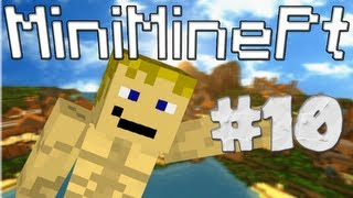MiniMinePt #10 - O Regresso !