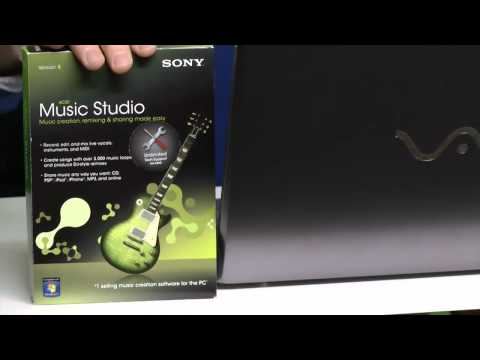 Sony Acid Music Studio 8.mp4