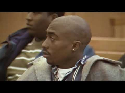 2pac - Ready for Whatever ( Unreleased )