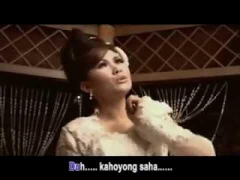 Rika Rafika: Kahoyong Saha