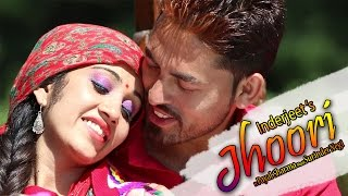 Latest Himachali Song 2016   Jhoori   Official Video   Inder Jeet   iSur Studios