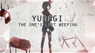 Скачать Yuragi The Lost One S Weeping ロストワンの号哭 RUS