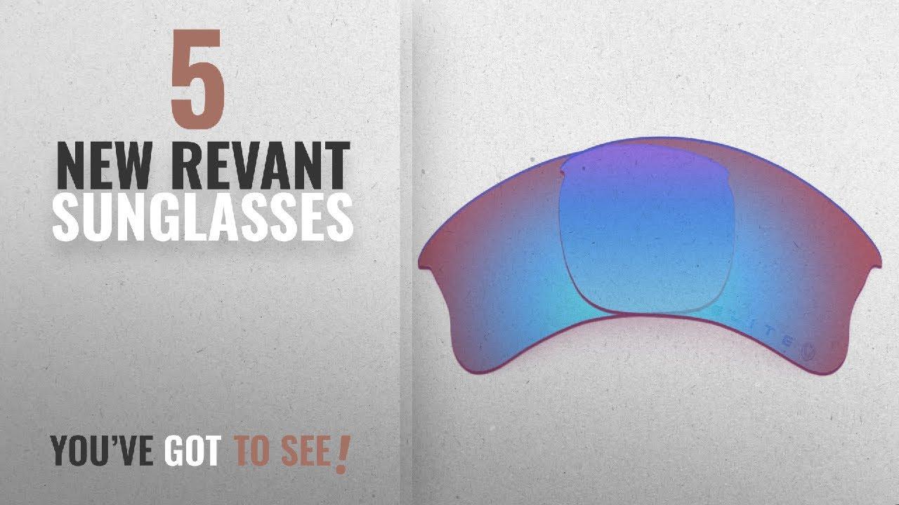 0a9457e71448f Top 10 Revant Sunglasses   Winter 2018    Revant Replacement Lenses ...