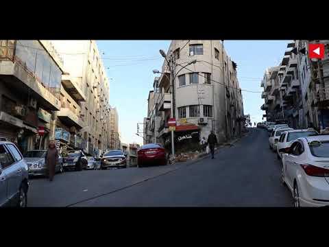 سينمات عمّان القديمة.. ذاكرة الناس المنسية  - نشر قبل 11 ساعة