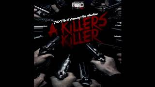 Ynx716  x Conway The Machine  - A Killers Killer
