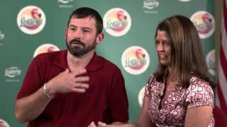 Florida Lottery Mega Millions winners